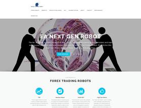 TrendScalperRobot.com