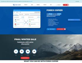 ForexCopier.com