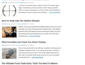 LearnToTradeTheMarket.com (Nial Fuller)