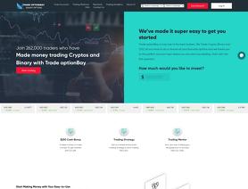 TradeOptionBay.com