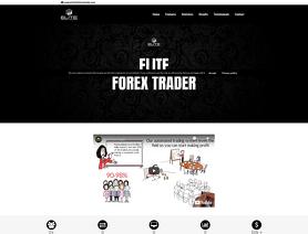 EliteForexTrader.com