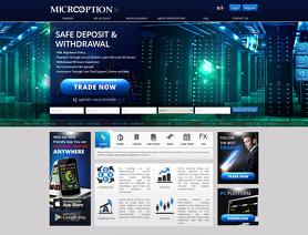 Microption.com