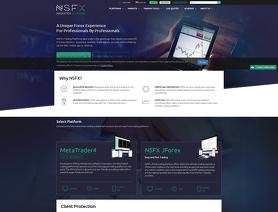 NSFX.com
