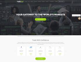 TradeFred.com