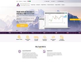 Aman-Trade.net