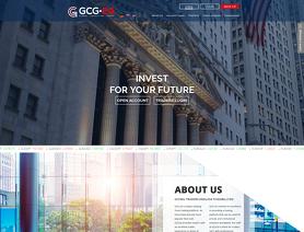 GCG24.com