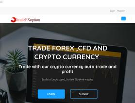 ITradeFXOption.com