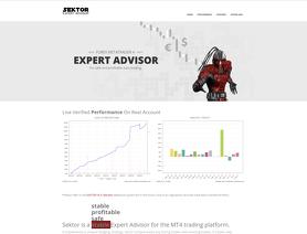 SektorEA.com