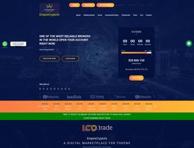 EmpireCryptoFX.com