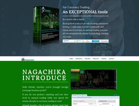 Nagachika.com