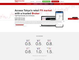 Sec.Rakuten.com.au