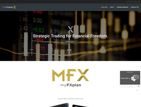 myFXplan.com