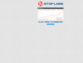 10PipStopLoss.com