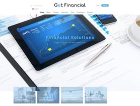 GetFinancial.com