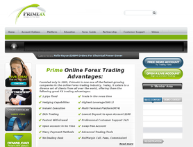 upme group forex review rated