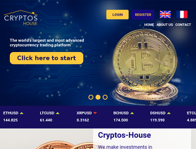 Cryptos-House.com
