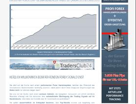 Erfolg-mit-Forex.com