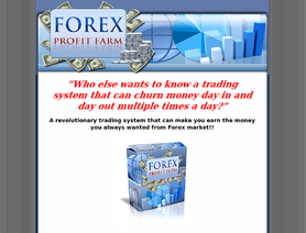 ForexProfitFarm.com