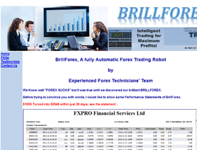 BrillForex.com