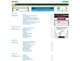 Forex-TSD.com