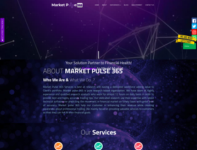 MarketPulse365.com
