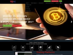 TopFX24.com