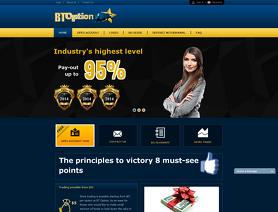 Bid-TOpia.com