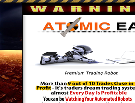 AtomicForexEA.com