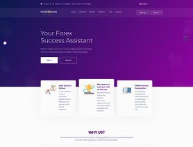 ForexEver.com