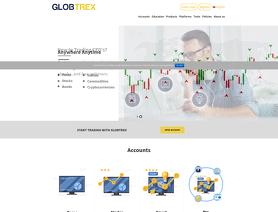 Globtrex.com