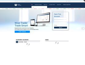 WiseTrader.com
