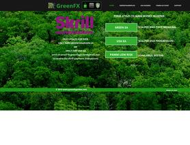 GreenFxGarden.com