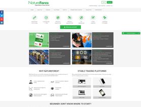 NatureForex.com