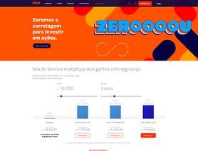 Rico.com.vc