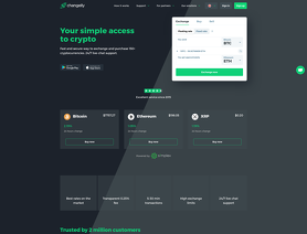 Changelly.com