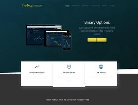 Tradeopture.com