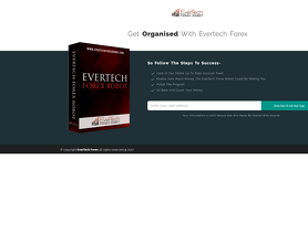 EvertechForexRobot.com