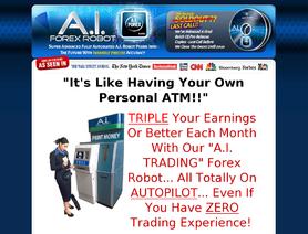 AIForexRobot.com