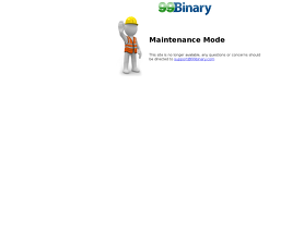99Binary.com