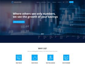 Goldver.com