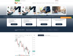 LVMExchange.com