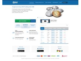 X90.com