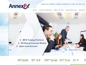 AnnexFx.com