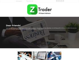 Z-TraderFXEA.com