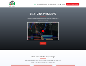 Best-Forex-Indicator.com