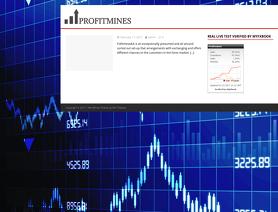 Profitmines.com