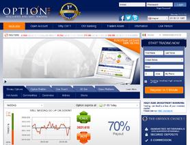 OptionWeb.com
