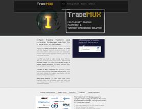 TradeMUX.net