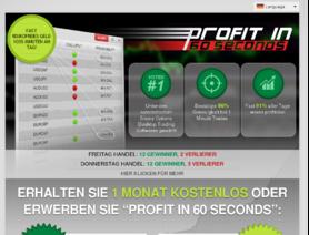 ProfitIn60Seconds.com