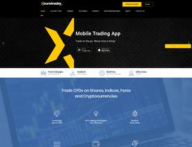 Eurotrader.com